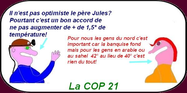 COP 21 02