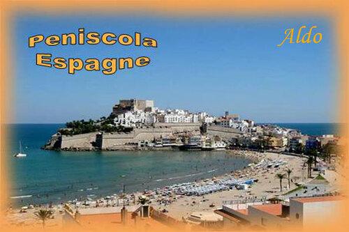 PPS Peniscola