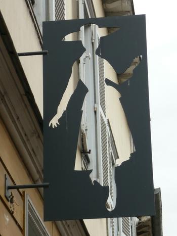 2012-Claudon-Vosges-SI 043