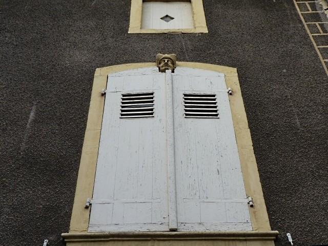 Gorze en Moselle 24 Marc de Metz 2011