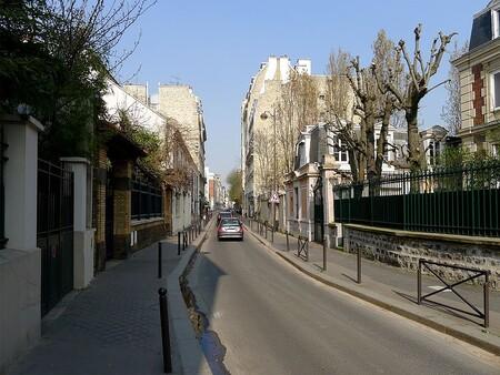 Ces anciens villages qui ont intégré Paris