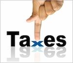 Ce que l'Europe fait de nos taxes