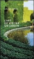 couv jardin10