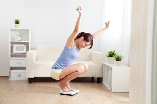 la cannelle aide à perdre du poids