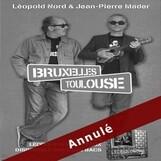 La   Belgique  en  chansons  ....  ♫    ♫    ♫