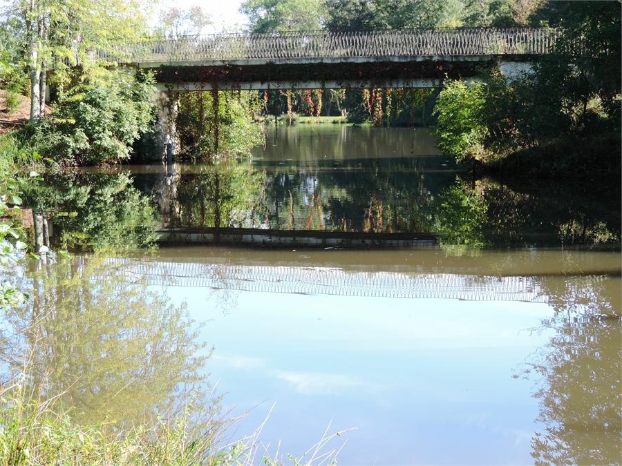 Le parc Majolan à Blanquefort 33 (2)