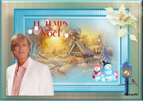 NOËL DE STARS 05