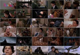 Paperhouse. 1988.