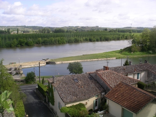 Etape02-Bazas(33)-Villefranche du Queyran(47)