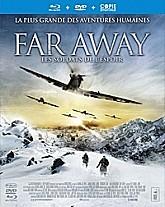 Far Away (Les soldats de l'espoir)