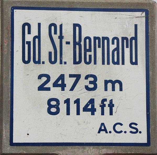 Col-du-Gd-St-Bernard-011.JPG