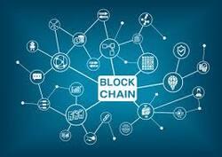 La technologie Blockchain : révolution dans l'industrie musicale ?