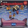 SLC Discogs