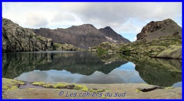 lac porcierole [640x480]