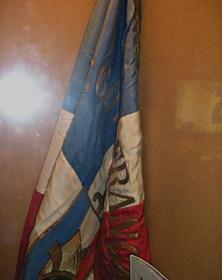 Légion Française des Combattants (section de Lancey)