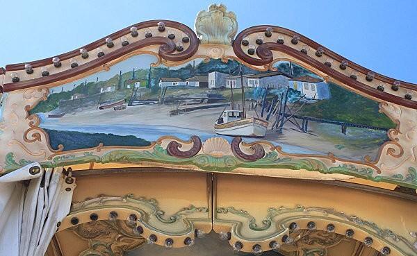 carrousel de royan -8-