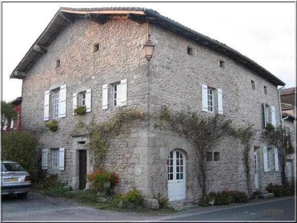 maison_en_pierres