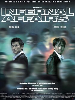 Alphabet des films asiatiques