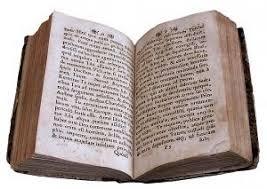 """Résultat de recherche d'images pour """"vieux livre"""""""