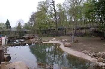 Zoo Osnabruck d50 2012 103
