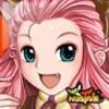 avatar-824.jpg