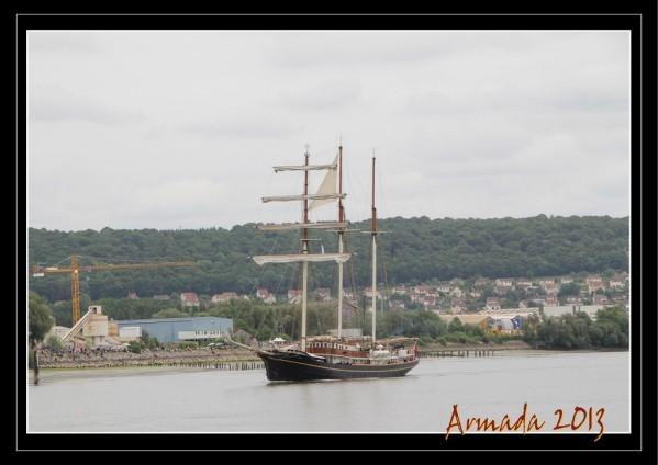 armada 035