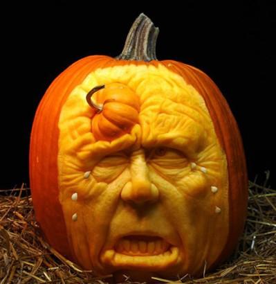 07-pumpkin-carvings.jpg