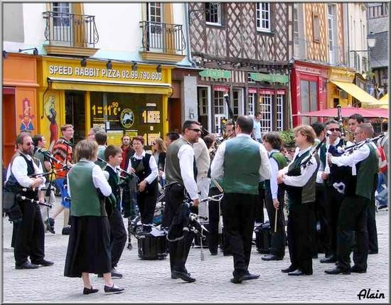 Groupe_breton_mai07__001