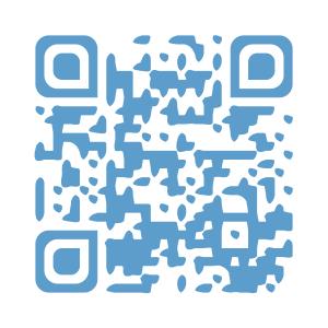 QR Code conditionnel présent