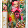 ever-after-high-c.a-cupid-Through-the-woods-doll-in-box