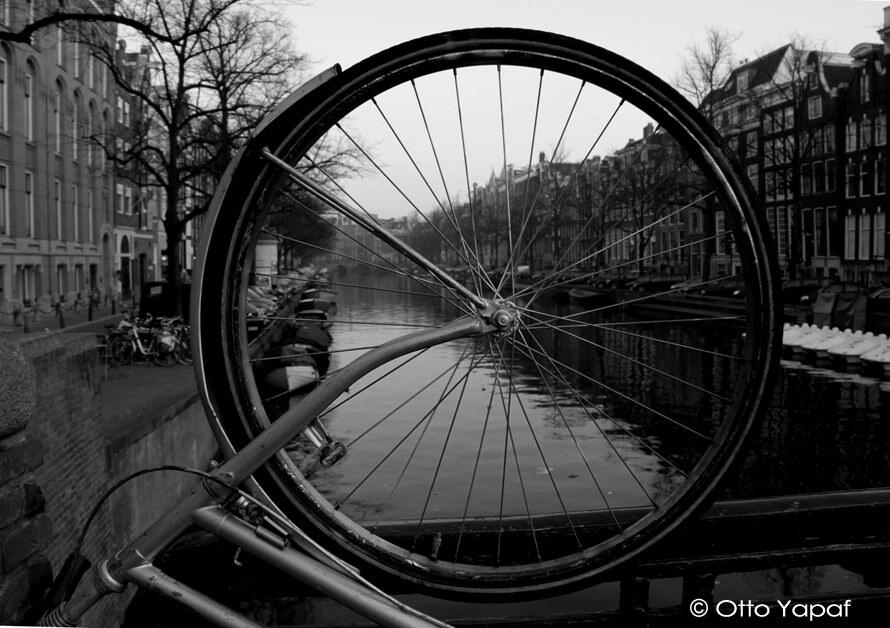 perspective-flamande.jpg