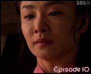 Ja Myung Go épisode 10 vostfr