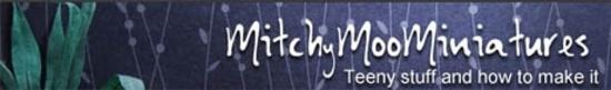 MitchyMooMiniatures