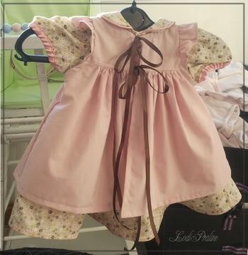 robe_entière_dos