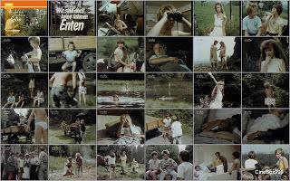 Wir sind doch keine lahmen Enten. 1988. DVD.