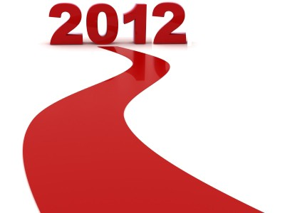 2012-on-the-way.jpg