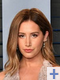 Manon Azem voix francaise ashley tisdale