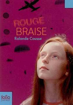 Rouge braisee