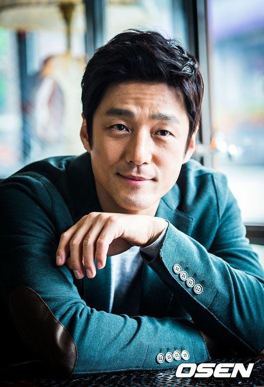 """Résultat de recherche d'images pour """"ji jin hee"""""""