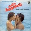 Serge Gainsbourg - Goodbye Emmanuelle.jpg