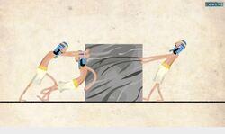 Canopé fondamentaux leviers