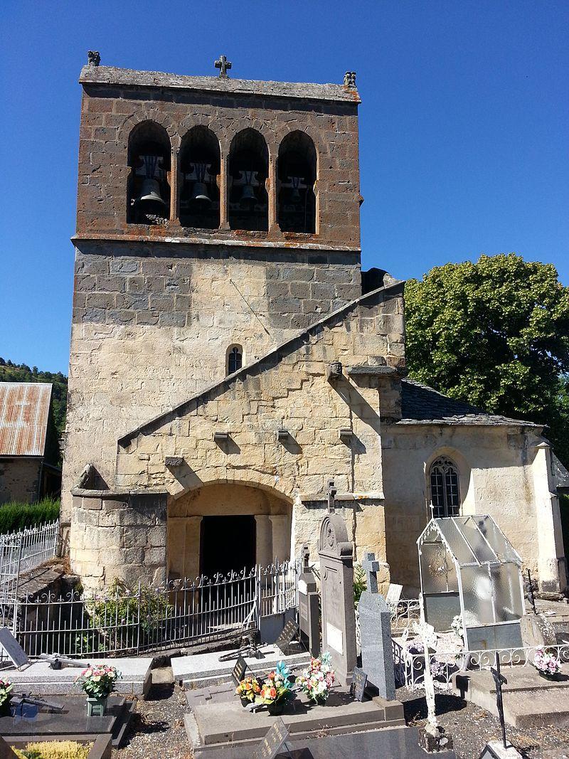 Église Saint-Hilaire de Moissac 4.jpeg