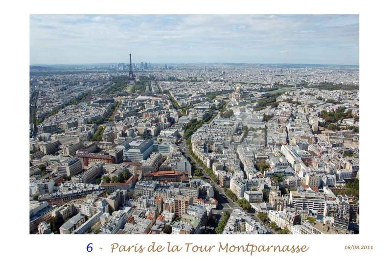 Paris-5156.jpg