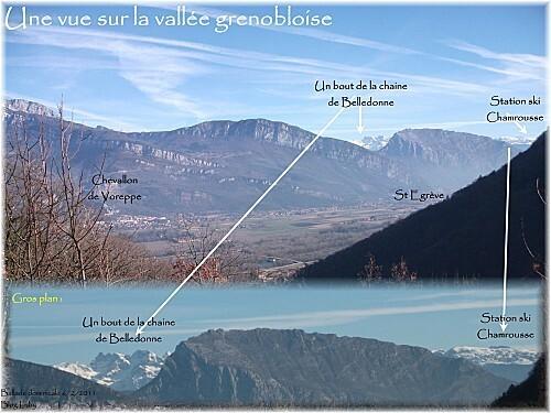 2011 vallée grenobloise 3