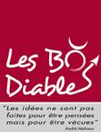 Exposition en Normandie