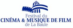 Le Festival de la Baule - Les annonces de cette 7ème édition