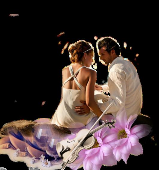Couples Série 12