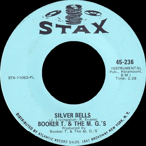 """ The Complete Stax-Volt Singles A & B Sides Vol. 15 Stax & Volt Records & Others "" SB Records DP 147-15 [ FR ]"
