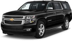 Stamford Airport Car Service