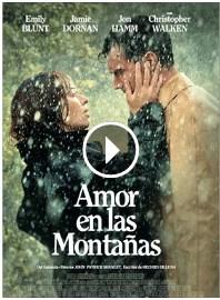 ira Amor en las montañas Streaming en Full HD